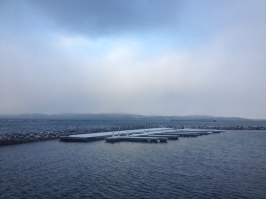 burlington harborwalk 11