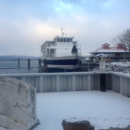 burlington harborwalk 4