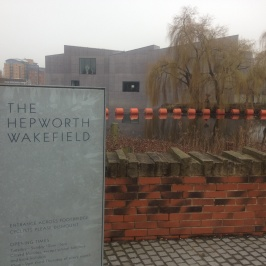 hepworth 1