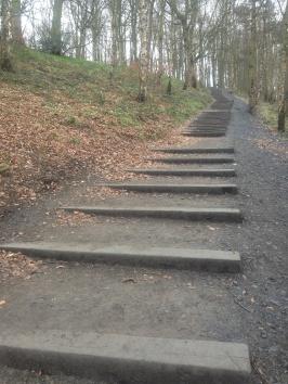 yorkshire sculpture park 11
