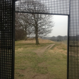 yorkshire sculpture park 12