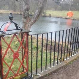 yorkshire sculpture park 21