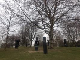 yorkshire sculpture park 3