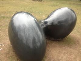 yorkshire sculpture park 4