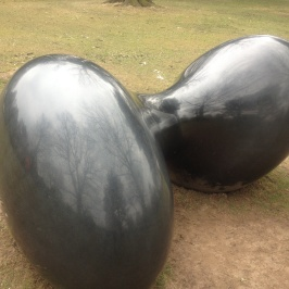 yorkshire sculpture park 4