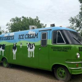 food trucks 10