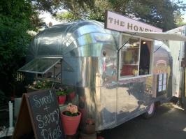 food trucks 3