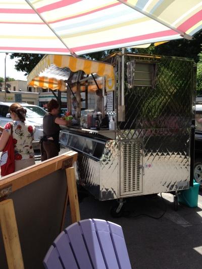 food trucks 5