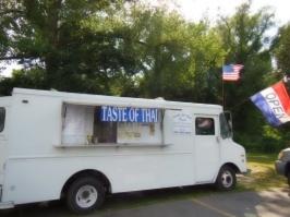 food trucks 6