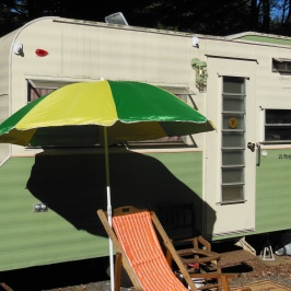 vintage campers 10