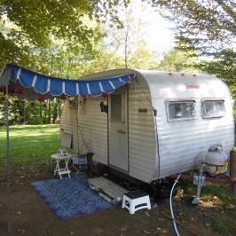 vintage campers 17