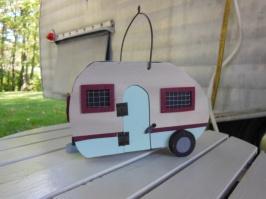 vintage campers 18