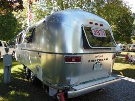 vintage campers 4