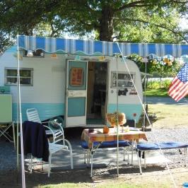 vintage campers 7