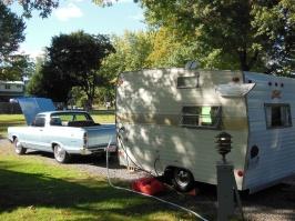 vintage campers 8