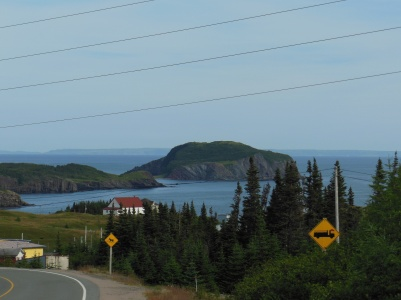 newfoundland summer travels 11