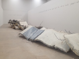 Kiefer mass moca 6