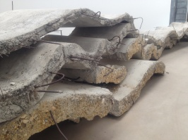 Kiefer mass moca 7