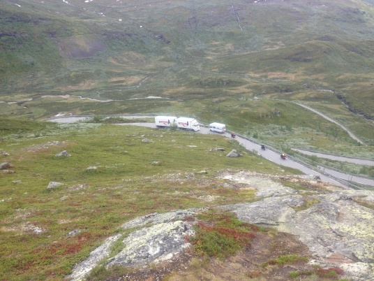 sognefjellveien 26