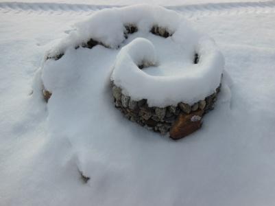 winter medley 11