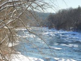 winter medley 13
