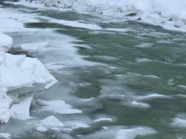 winter medley 7