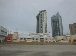 atlantic city nj 2