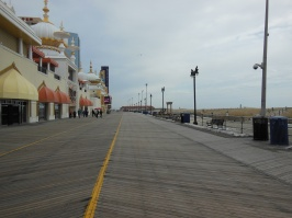 atlantic city nj 6