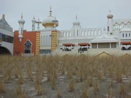 atlantic city nj 7