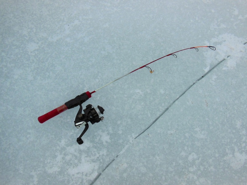 ice fishing 1