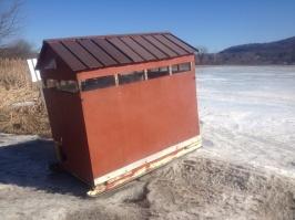 ice fishing 10