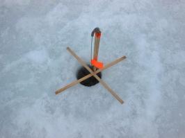 ice fishing 12