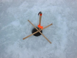 ice fishing 12