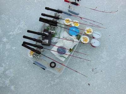 ice fishing 3