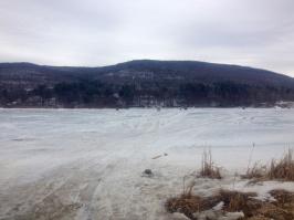 ice fishing 5