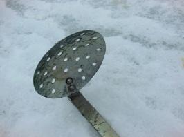 ice fishing 9
