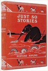 rudyard kipling 15