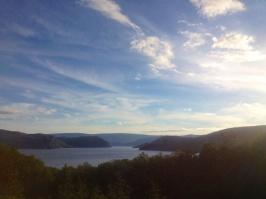 lake champlain camping 3