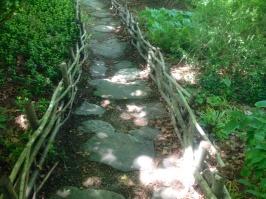 north hill gardens 3