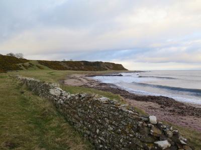 Cromarty Firth Scotland