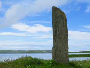 Orkney Scotland, Travel Near and Far, travelnearandfar