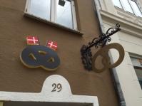 Svendborg, Denmark
